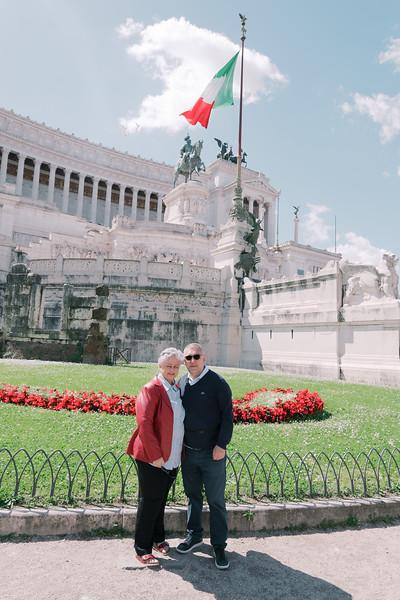 Viagem Itália 27-04-121.JPG
