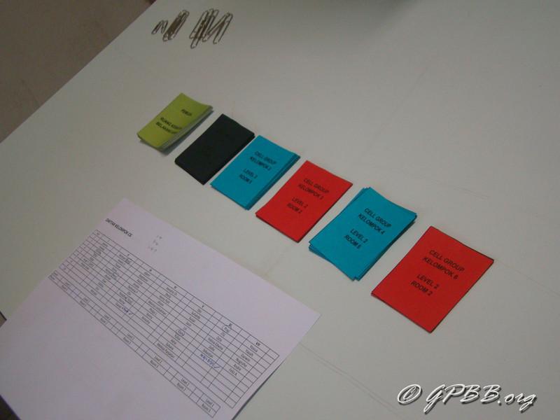 DSC03200.jpg