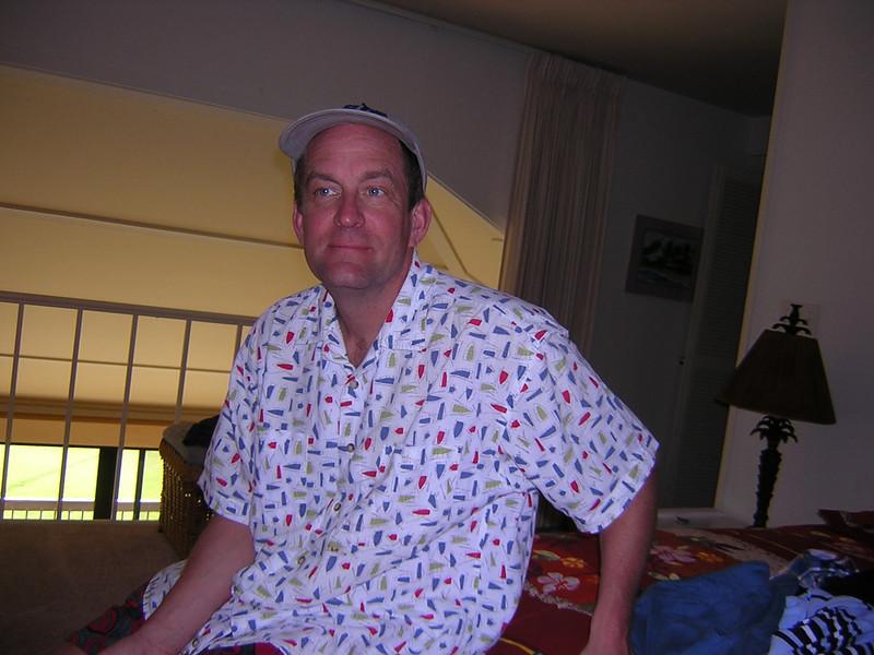 Maui 2005 086