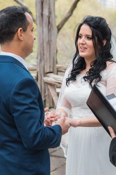 Central Park Wedding - Diana & Allen (108).jpg