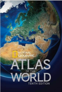 best gifts for travelers natgeo atlas.png