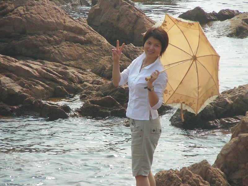 [20061005] QingdaoDay4 (45).JPG