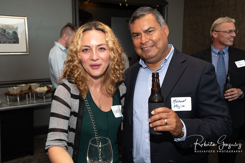 Capital Club Mixer Hispanic-25.jpg