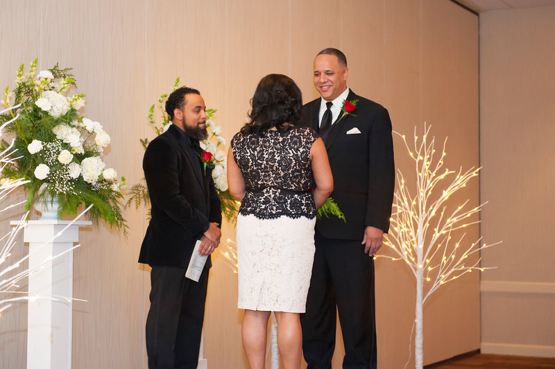 20161223SloanWilhelmi Wedding095Ed.jpg