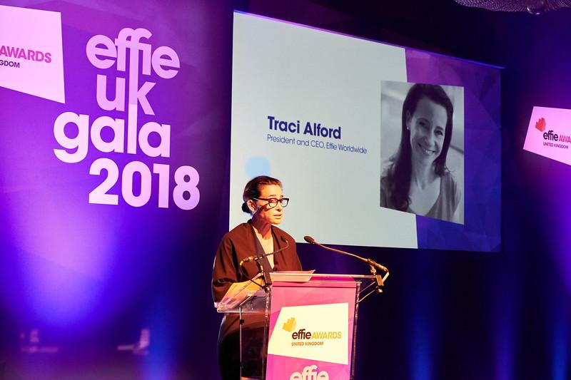 Effie-Awards-2018-0064.JPG