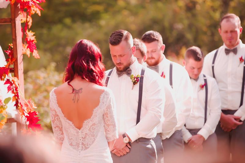 WEDDING_COLOR (234).jpg