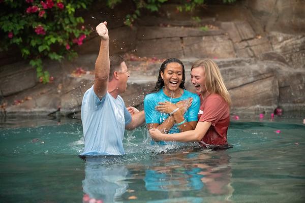 2018 08 Satouri Baptism