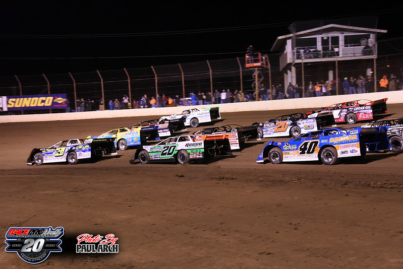 2020-10-17 Portsmouth Lucas LM Brian Shirley Tim McCreadie Brandon Overton Jared Landers PAUL ARCH PHOTO DSC_5545 (530)a.jpg