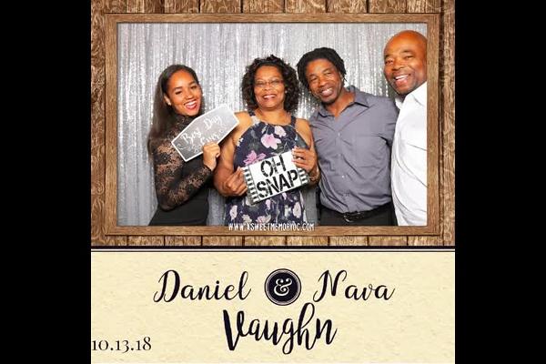 Vaughn, Daniel & Nava (52 of 97).mp4