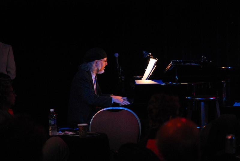 jazz-cabaret-041.jpg