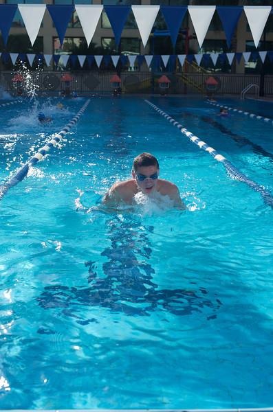 Brian 12-2012  3562.jpg