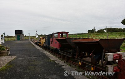 West Clare Railway
