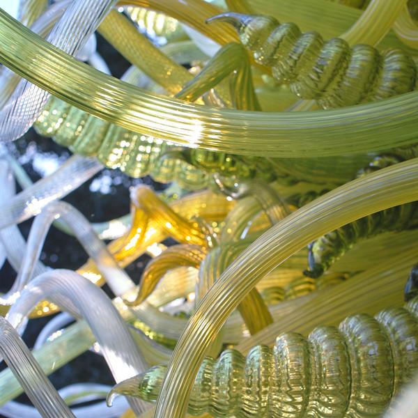 SpiralHornDetail1_318_c_sq.jpg