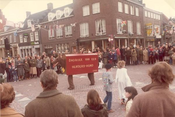 1980-04.jpg
