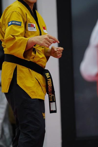 INA Taekwondo Academy 181016 127.jpg