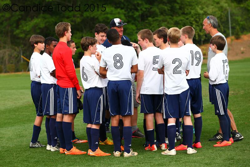 2015-4 Soccer Finals MS-9699.jpg
