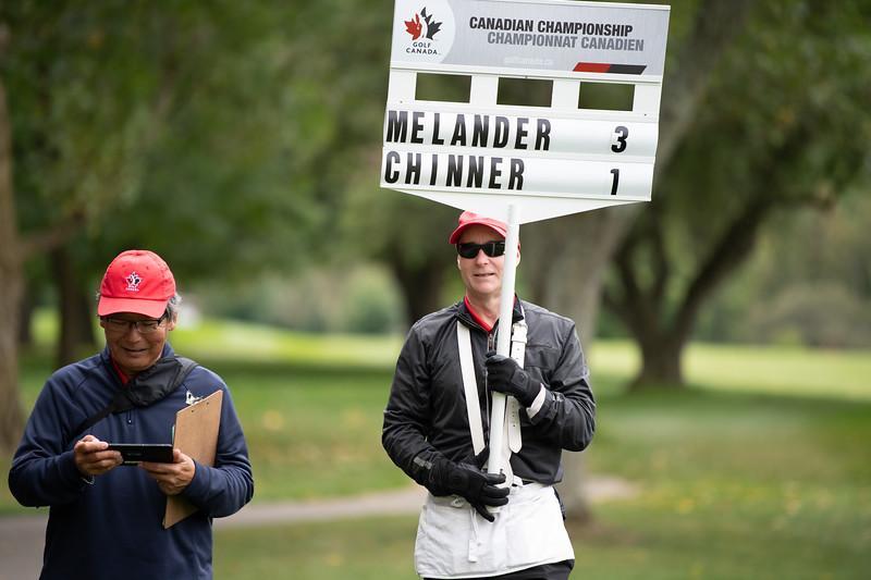 SPORTDAD_Golf_Canada_Sr_0686-2.jpg