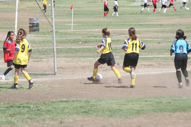 Soccer07Game3_108.JPG