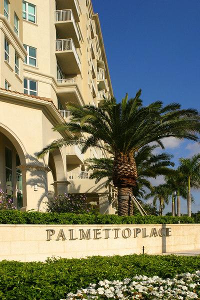PalmettoPlace Jan2004- 022ce.jpg