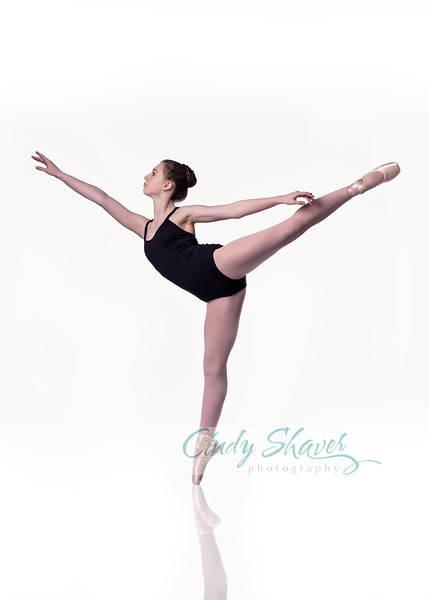 Ballet Images