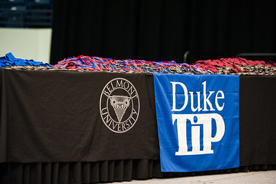 Duke Tip 2015
