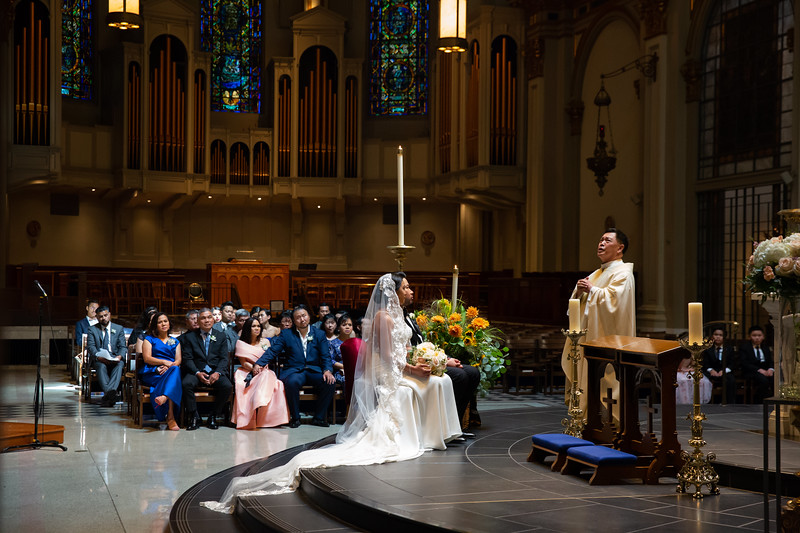 Wedding (793 of 1502).jpg