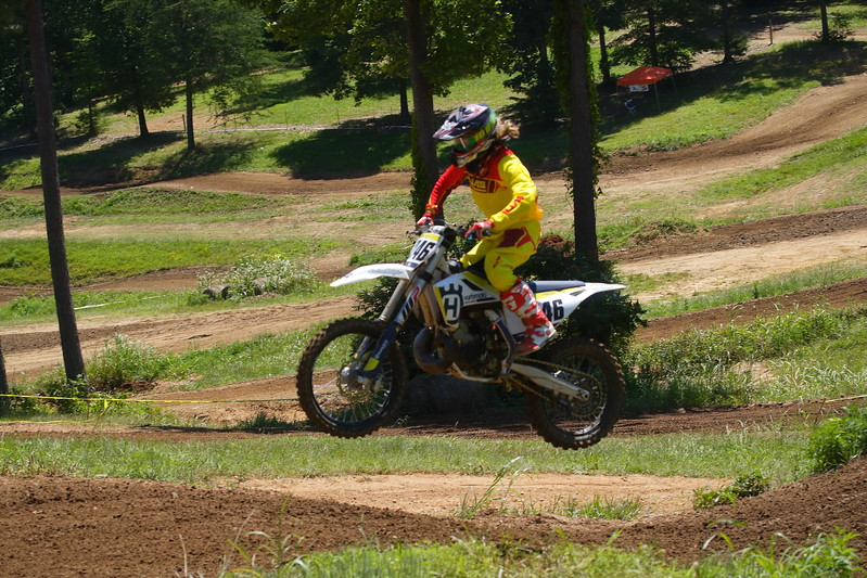 FCA Motocross camp 20170904day2.JPG