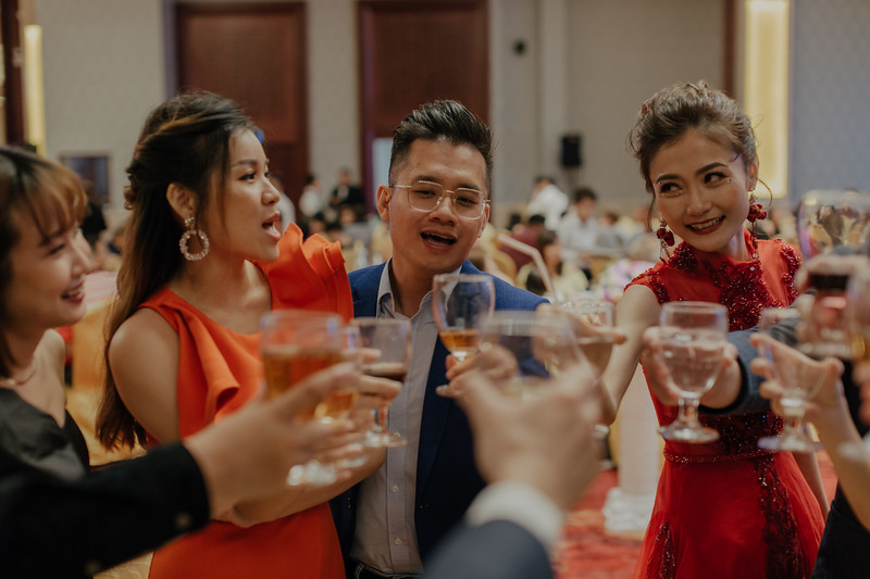 Choon Hon & Soofrine Banquet-445.jpg
