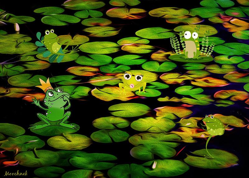 Frogsworldart-copy.jpg