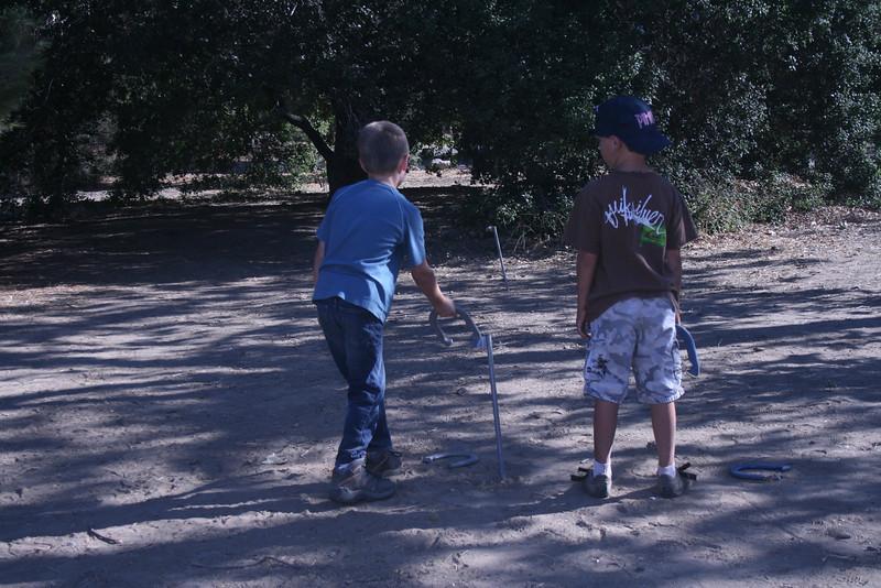 PIMU Fall Camp 2008_0171.jpg