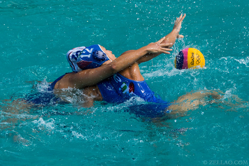 Rio-Olympic-Games-2016-by-Zellao-160813-05959.jpg