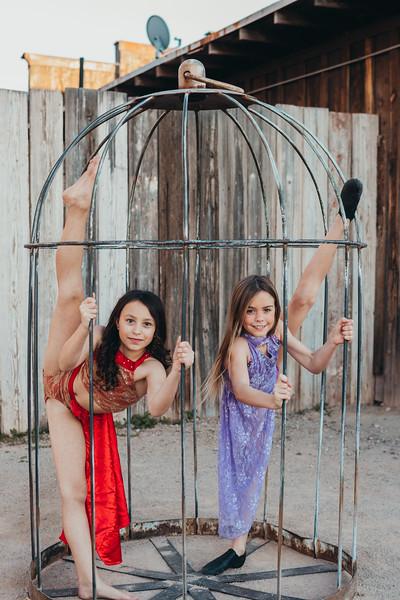 sunshynepix-dancers-4517.jpg