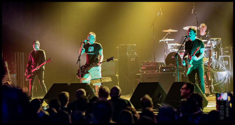Peter Hook at The Warfield by Patric Carver 18 - Fullres.jpg