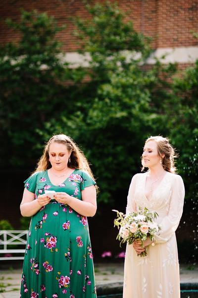 Jen and Tristan Wedding-59.jpg