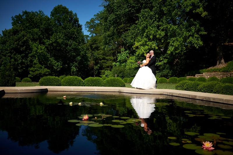 Web_SweetWedding051416_222.jpg