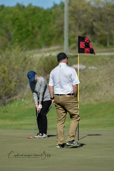 National Deaf Golf Clinic-270.jpg