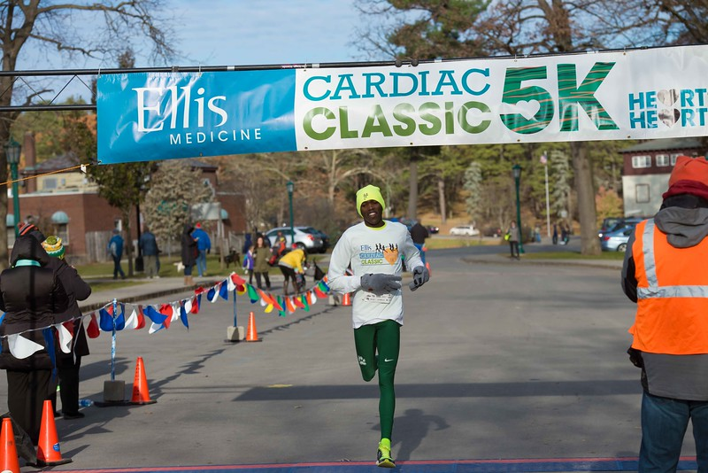CardiacClassic17LowRes-69.jpg