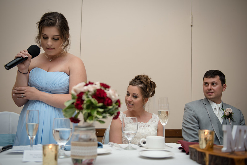 5-25-17 Kaitlyn & Danny Wedding Pt 2 177.jpg