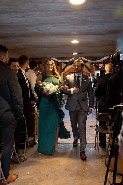 Blake Wedding-982.jpg