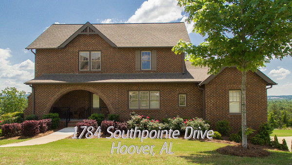 1784 Southpointe Drive