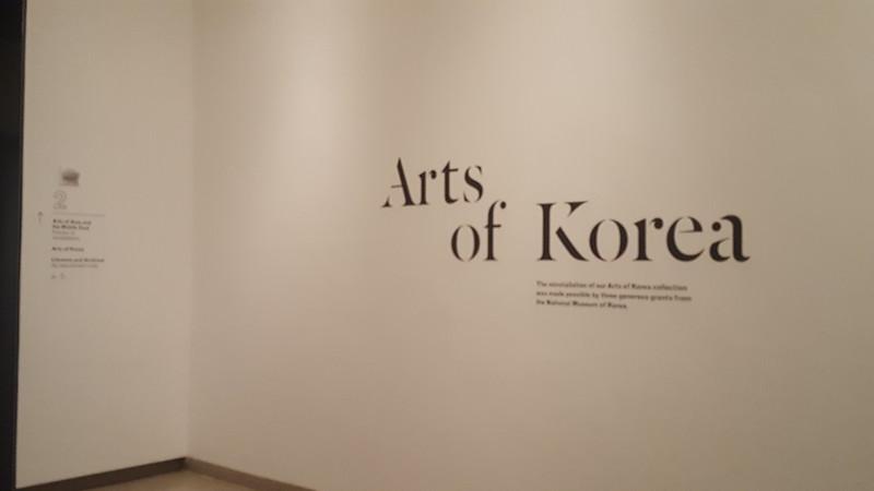 Brooklyn Museum  (14).jpg