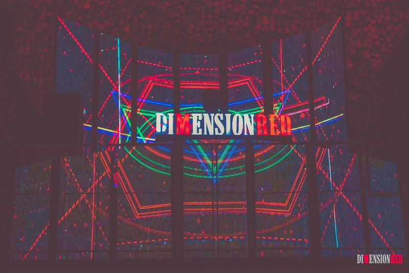 Dimenson red 25th_-15.jpg