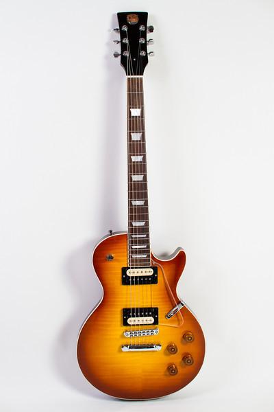 Fat Cat Guitars-125.jpg