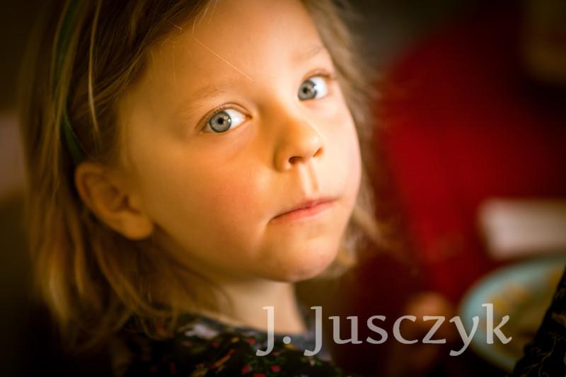 Jusczyk2021-6143.jpg