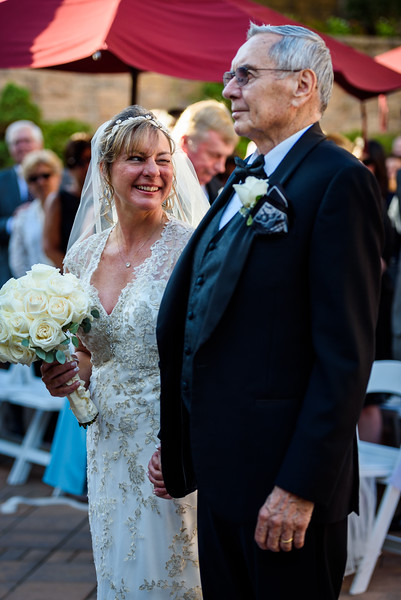 NNK-Dina & Doug Wedding-Imperia-Ceremony-180.jpg