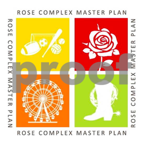public-invited-to-rose-complex-master-plan-open-house