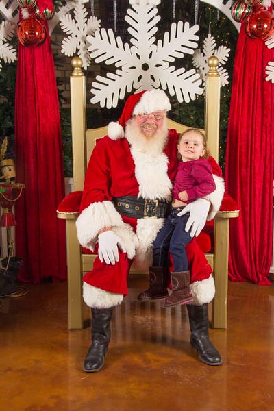 Santa 12-16-17-78.jpg
