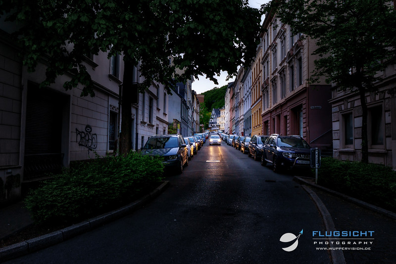 Wuppertal_20200505_00036.jpg