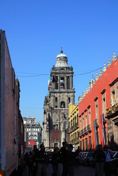 Mexico City 12-5 (47).JPG