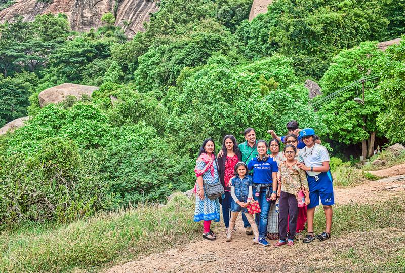 2018-07-21_Sightseeing@SholayLocation_RamanagaraIN_12-HDR.JPG